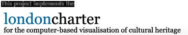 ImplementationOfLondonCharter